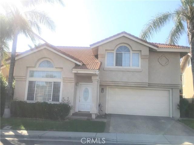 11564 Barrett Drive, Rancho Cucamonga, CA 91730