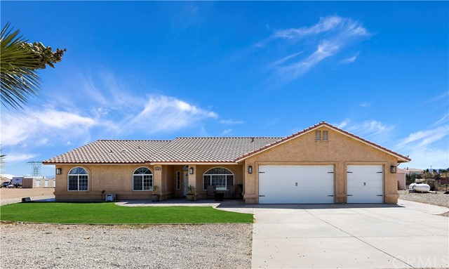 6725 Fremontia St, Oak Hills, CA 92344 Photo 0