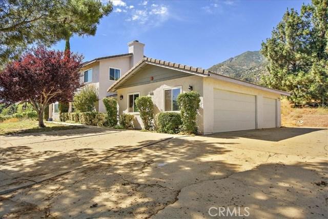 17934 W Kenwood Avenue, Devore, CA 92407