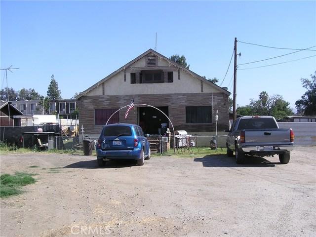 25137 6th Street 3, San Bernardino, CA 92410