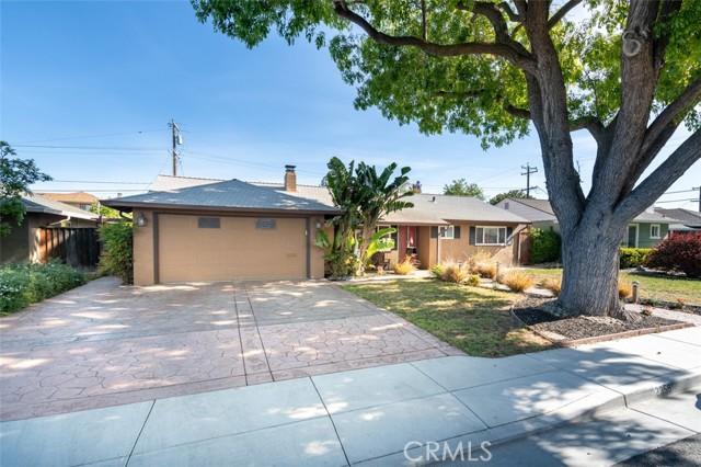 2359 Thompson Pl, Santa Clara, CA 95050 Photo