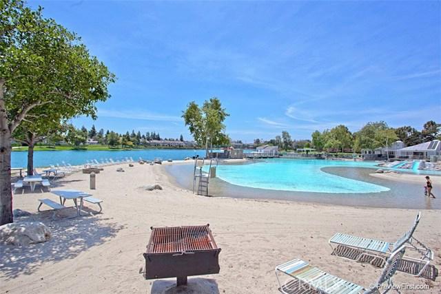 28 Coldbrook, Irvine, CA 92604 Photo 44