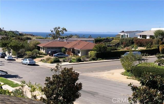 1030 Sandcastle Drive | Harbor View Hills I (HAV1) | Corona del Mar CA