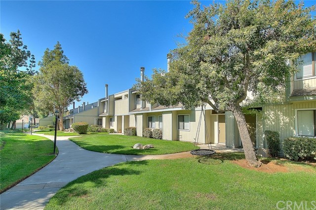 1965 Coulston St, Loma Linda, CA 92354 Photo