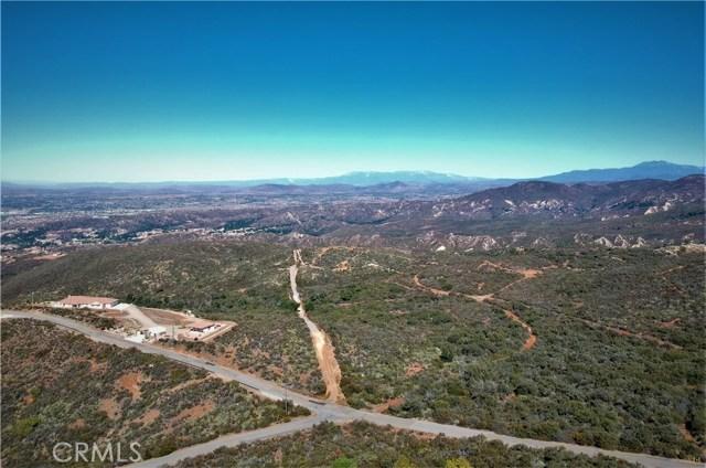 38257 Lost Horizon, Pala, CA 92059