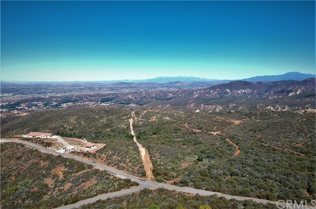 38257 Lost Horizon Drive, Pala, CA 92059