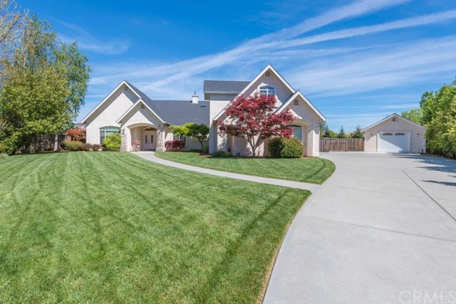 4014 Augusta Lane, Chico, CA 95973