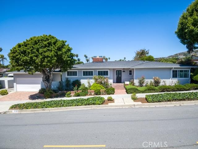 3709 S Anchovy Avenue, San Pedro, CA 90732