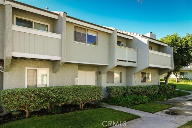 8275 Cherrywood Circle 3, Huntington Beach, CA 92646