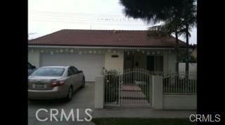 17119 Holmes Circle, Cerritos, CA 90703