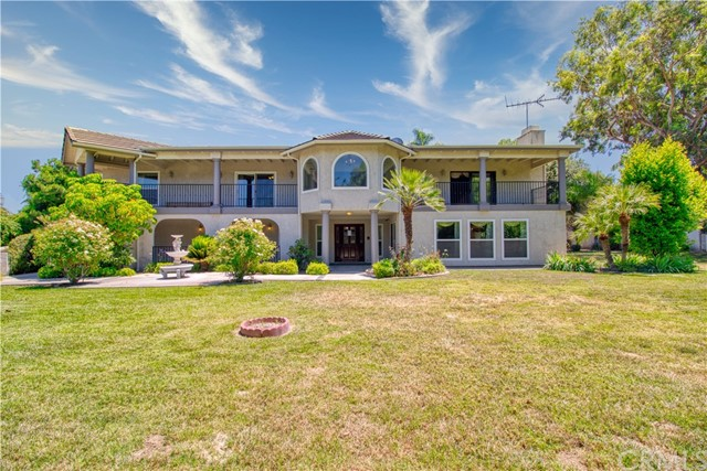 1395 Cindee Lane, Colton, CA 92324
