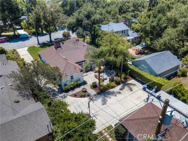2355 Brigden, Pasadena, CA 91104 Photo 47