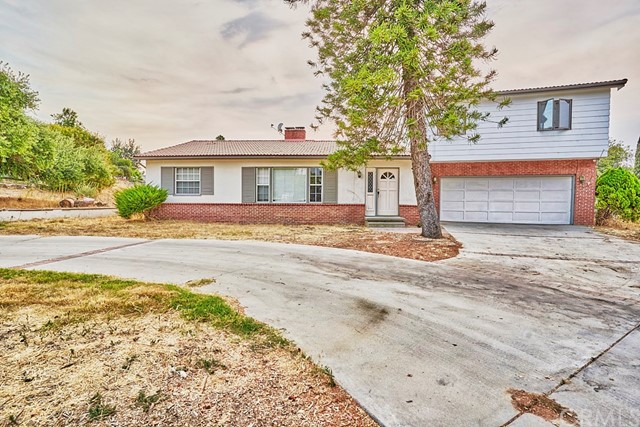 Image 4 of 2751 Batson Ave, Rowland Heights, CA 91748
