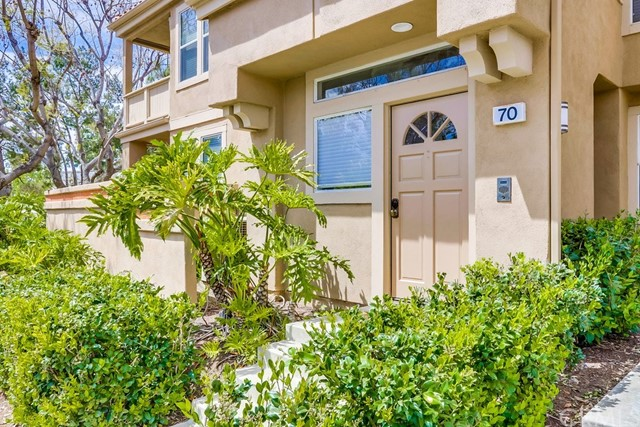 70 Cartier Aisle, Irvine, CA 92620