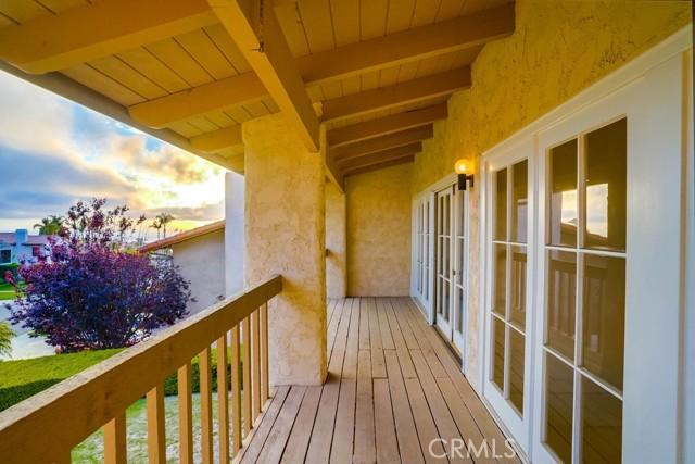 15. 3018 Via Borica Palos Verdes Estates, CA 90274