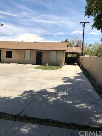 1265 4th Street, Coachella, CA 92236