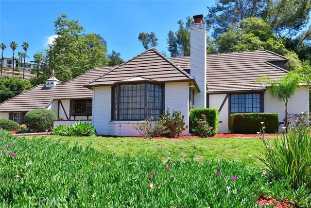 1197 Loma Vista Street, Pomona, CA 91768