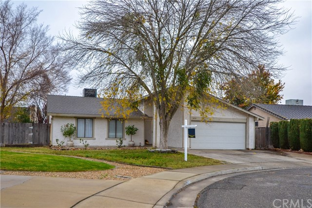 3439 Carrie Court, Atwater, CA 95301