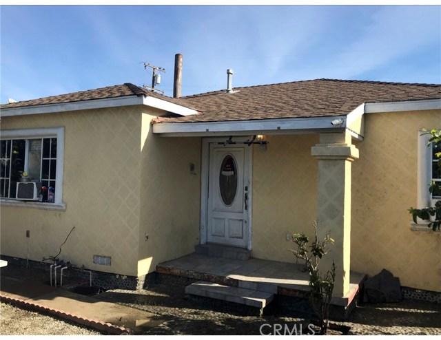14522 S Atlantic Avenue, Compton, CA 90221