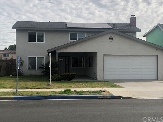 15712 Brayton Street, Paramount, CA 90723