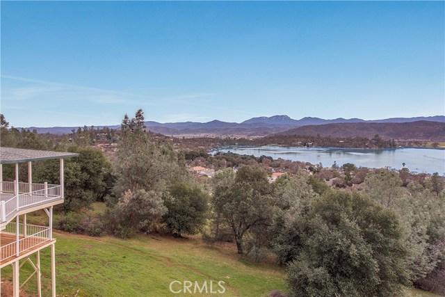 17414 Greenridge Rd, Hidden Valley Lake, CA 95467 Photo 2