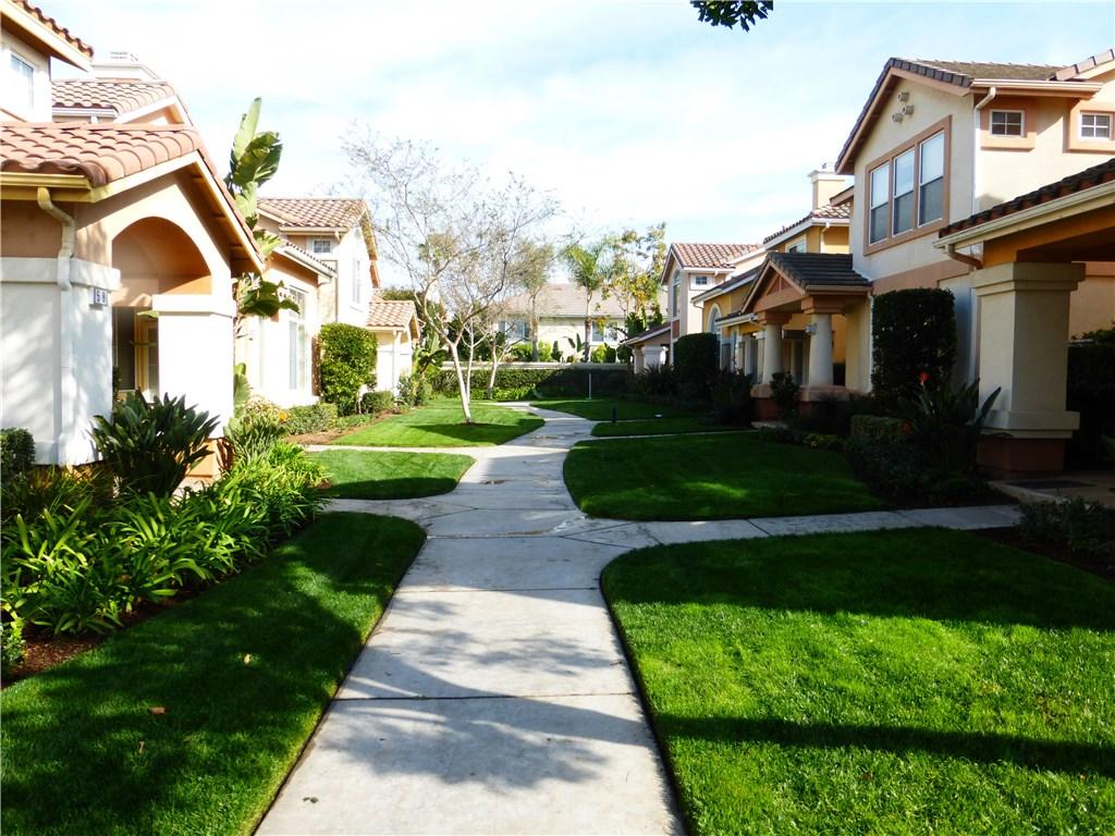 50 Avanzare, Irvine, CA 92606 Photo 3