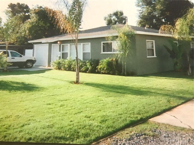7156 Plaza st, Westminster, CA 92683