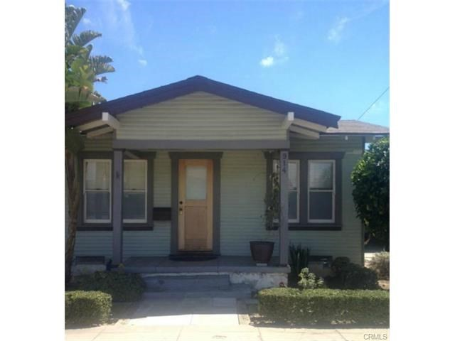 914 E Almond Avenue, Orange, CA 92866