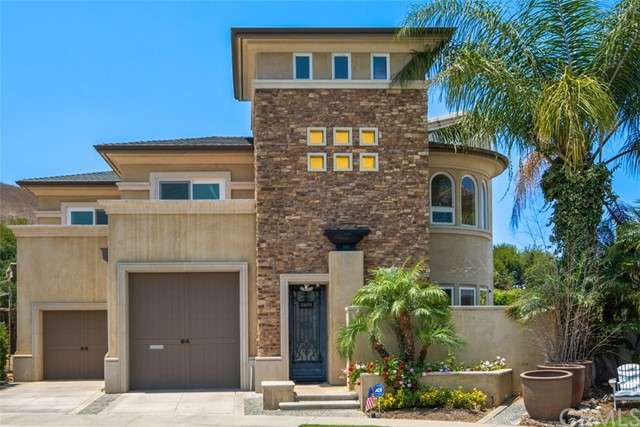 5732 Sierra Casa Road, Irvine, CA 92603