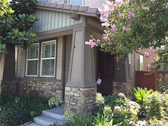 3046 N Spicewood Street, Orange, CA 92865
