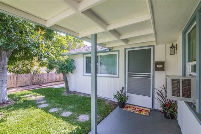 1305 N Medford Rd, Pasadena, CA 91107 Photo 2