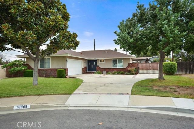 10006 Santa Anita Avenue, Montclair, CA 91763