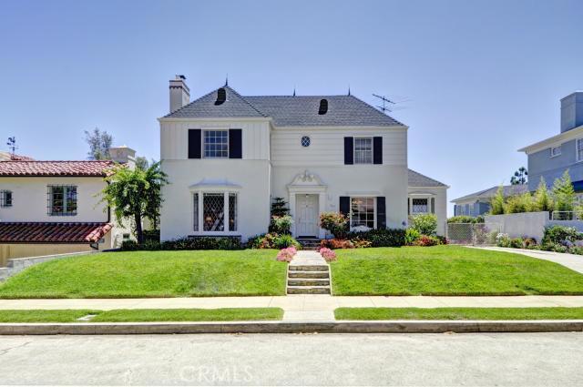 229 Bronwood Avenue, Los Angeles, California 90049, 2 Bedrooms Bedrooms, ,3 BathroomsBathrooms,For Sale,Bronwood,S12095878