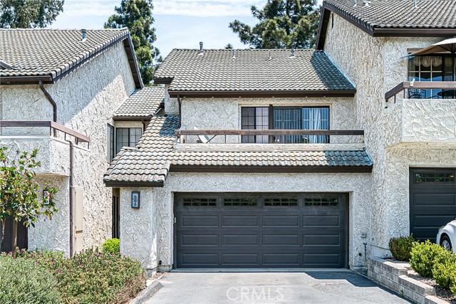 566 Parkview, Santa Maria, CA 93455 Photo