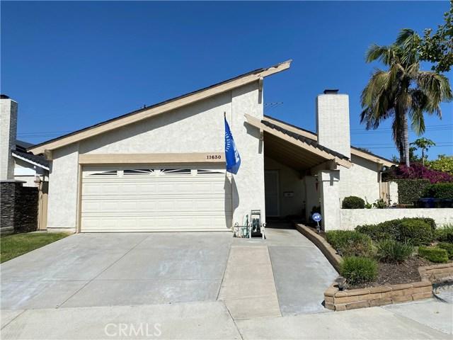 11630 Panay Street, Cypress, CA 90630