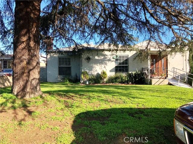 8344 Arrington Avenue, Pico Rivera, CA 90660