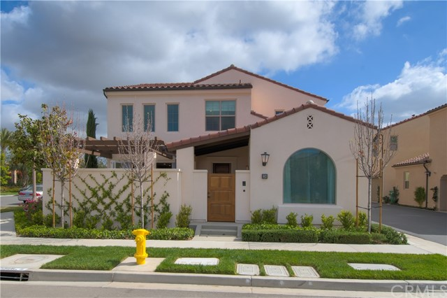 136 Barrington, Irvine, CA 92618 Photo 1