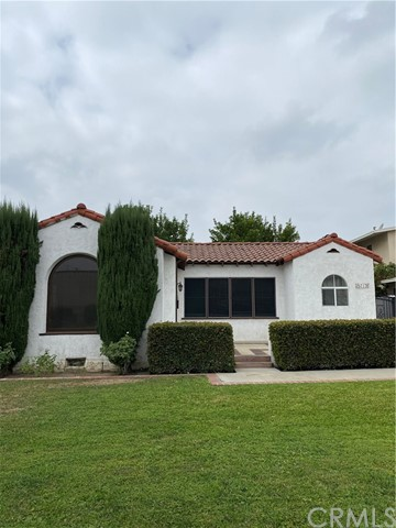 5713 Temple City Bl, Temple City, CA 91780 Photo