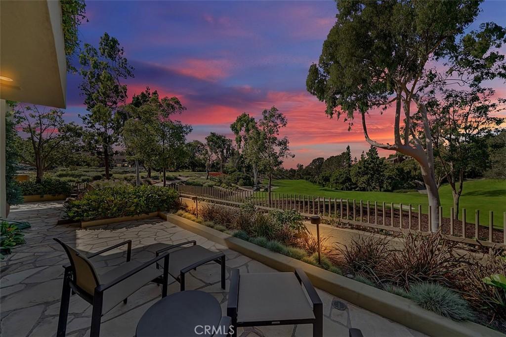 Photo of 3 Royal Saint George Road, Newport Beach, CA 92660