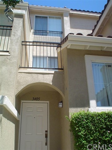 Photo of 3405 Orangewood, Irvine, CA 92618