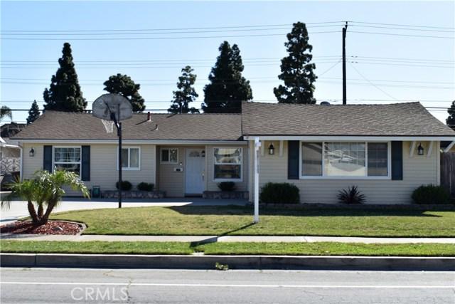 5682 Belgrave Avenue, Garden Grove, CA 92845