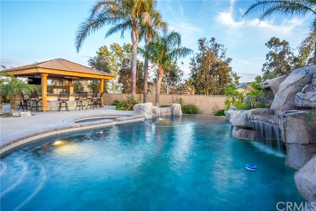 2302 Stallion Drive, Norco, CA 92860
