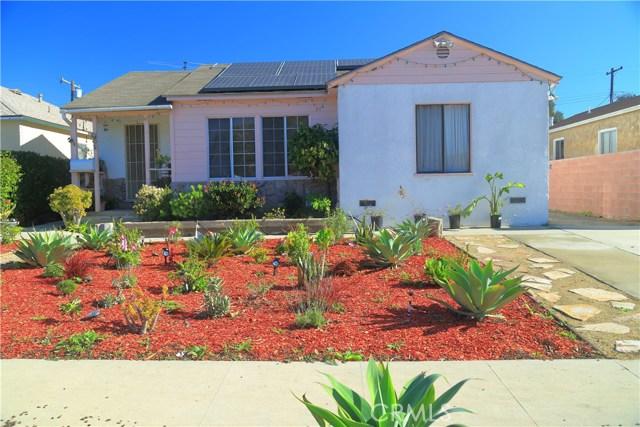 20916 Dalton Avenue, Torrance, CA 90501