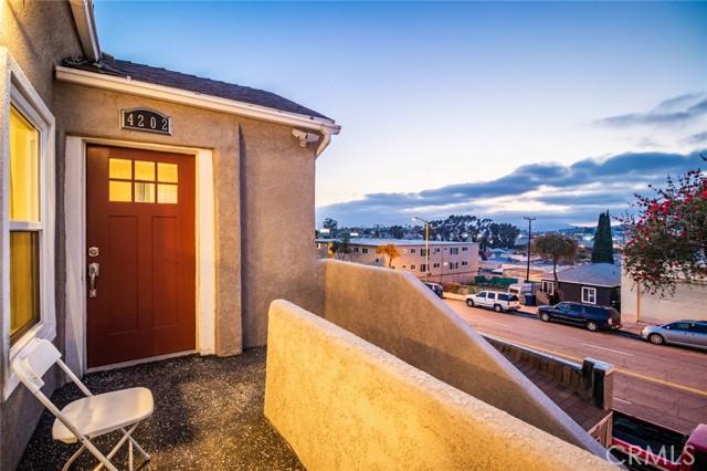 4202 City Terrace Dr, City Terrace, CA 90063 Photo 31