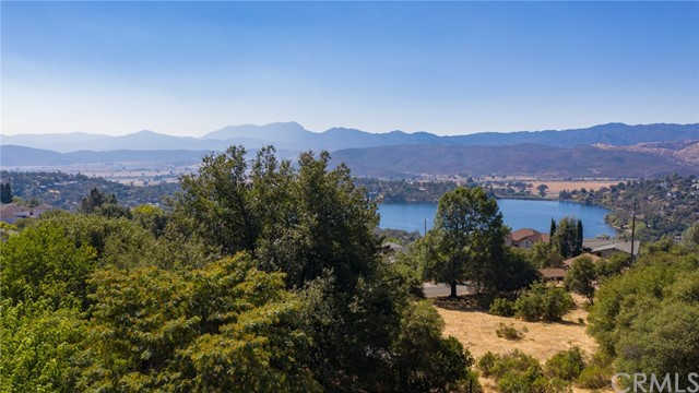 18931 Coyle Springs Rd, Hidden Valley Lake, CA 95467 Photo 23