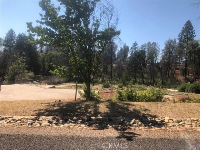 5063 Lago Vista Way, Paradise, CA 95969