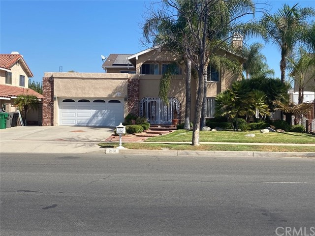 2131 Garretson Av, Corona, CA 92879 Photo
