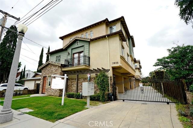 1917 Denton Avenue C, San Gabriel, CA 91776