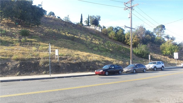 3200 MARENGO Street, City Terrace, CA 90063