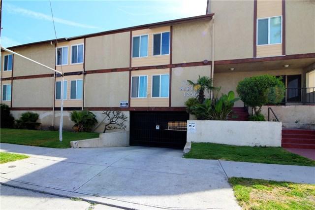 1350 N Marine Avenue 210, Wilmington, CA 90744